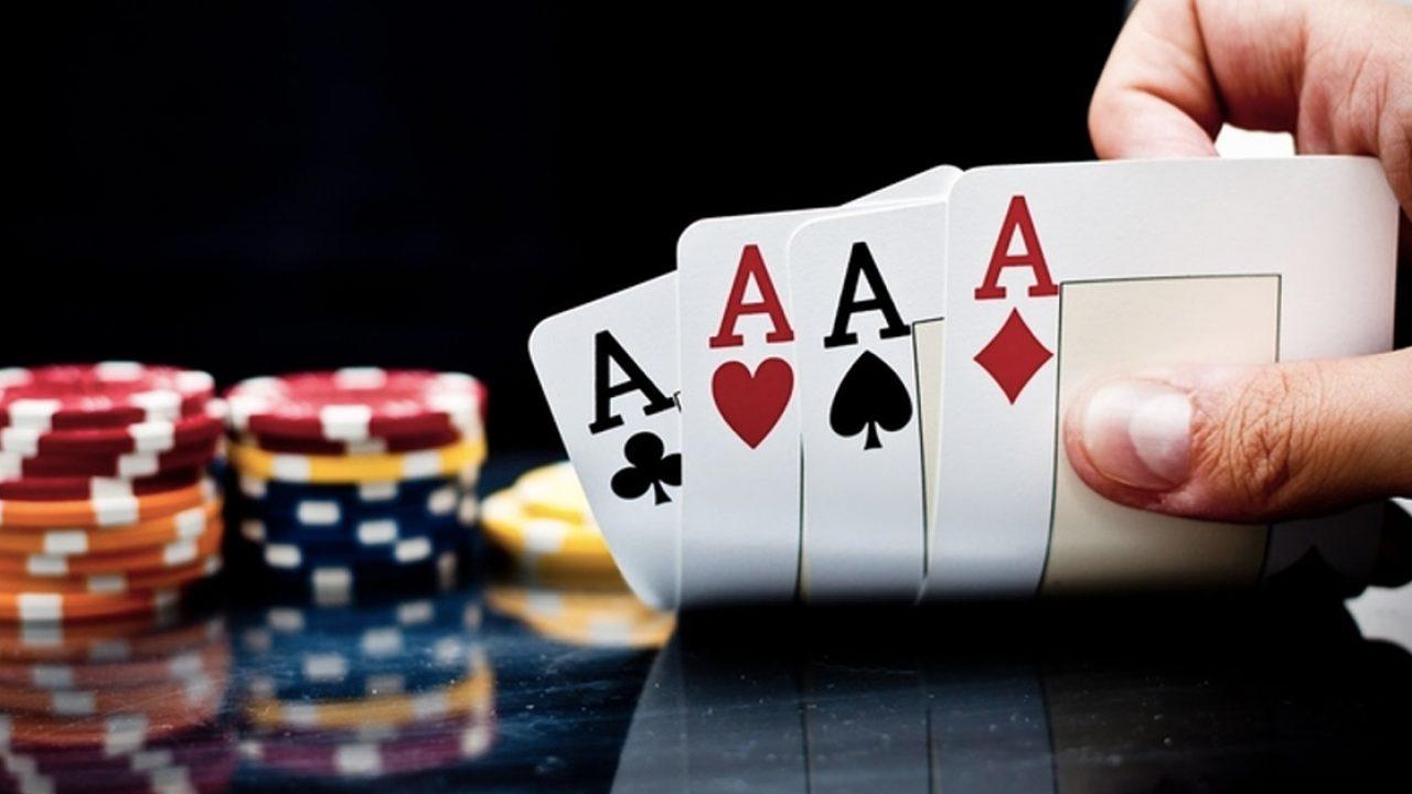 Essential Of Getting Online Gambling News – Milenial Poker