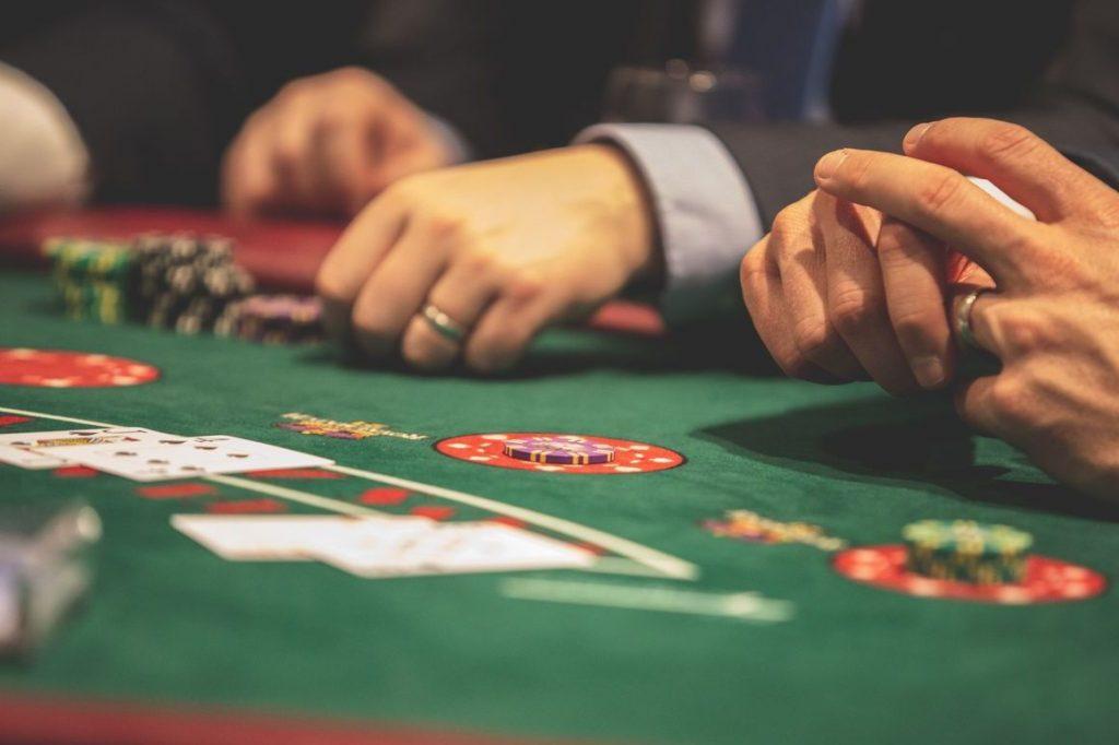 casino games images