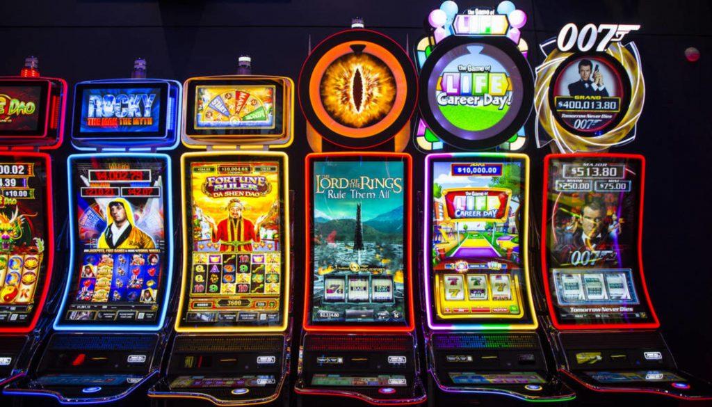 gambling games in georgia