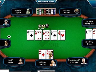 free gambling experience