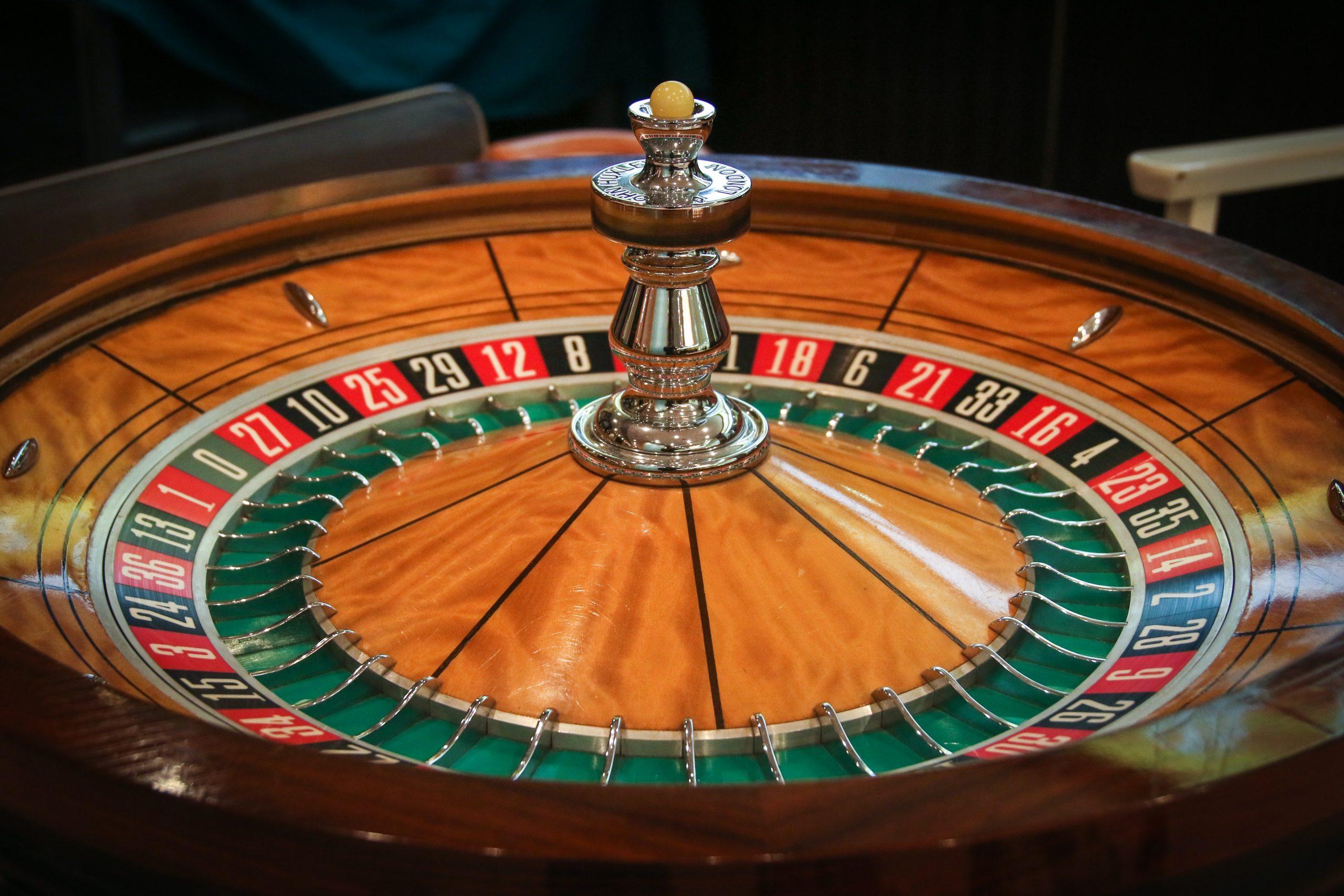 gambling games youtube