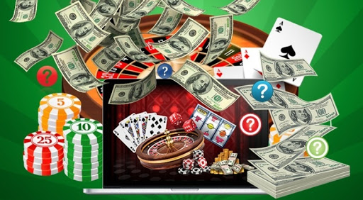 The efficiency of a reliable casino site